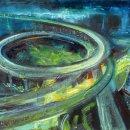 Spiraalbrug
